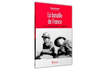 Documentaires & histoire